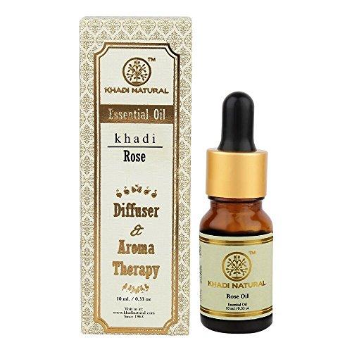 khadi-rose-oil-essential-oil-15ml-05-oz