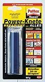 Pattex-Power-Knete