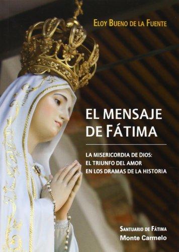 El mensaje de Fátima (Espiritu Norte)