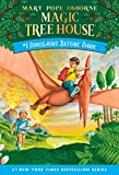 Best Random House Books for Young Readers Dinosaur Livres - Dinosaurs Before Dark Review