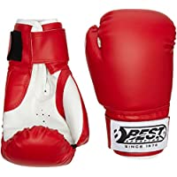 Best Sporting Boxhandschuh Kids 6 oz