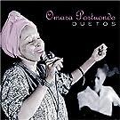 Duets by PORTUONDO,OMARA (2007-04-23)