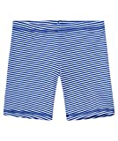 Sanetta Jungen Badehose 430387, Blau (Sailor Blue 5842), 104
