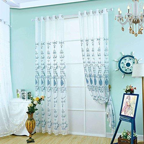 bobury-1pc-stickerei-vogel-gestickte-schiere-vorhang-tafel-fur-wohnzimmer-schiebetur-glas