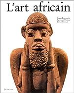 L'Art africain de Jacques Kerchache