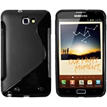 coque samsung galaxy 1
