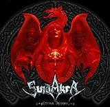 Suidakra: Eternal Defiance (Digipak) (Audio CD)