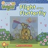 Flight of the Flutterfly (Nick Jr. Wow! Wow! Wubbzy!)