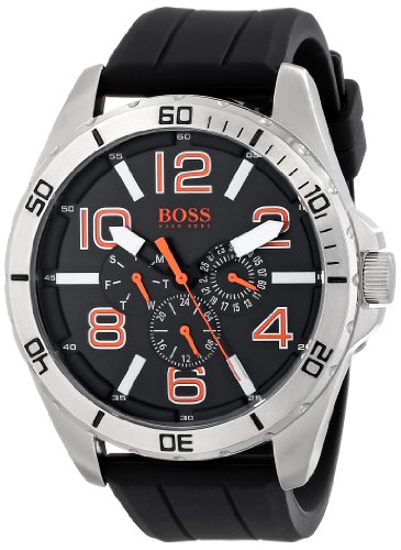 BOSS Orange Men's 1512945