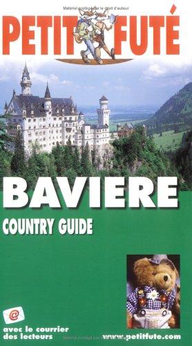 Bavière 2004-2005