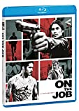 On the job [Blu-ray] [Import italien]
