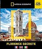 National Geographic - Florence secrète (Firenze segreta) [Blu-ray]
