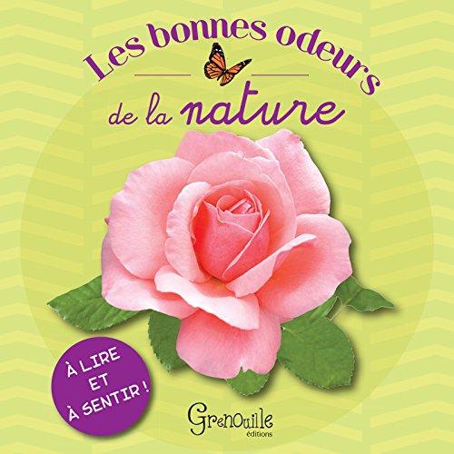 "<a href=""/node/10568"">Les bonnes odeurs de la nature</a>"