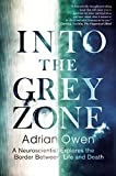 #7: Into the Grey Zone: A Neuroscientist Explores the Border Between Life and Death