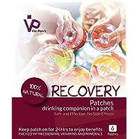 Vie Recovery Flecken trinken Begleiter in Patches preisvergleich bei billige-tabletten.eu