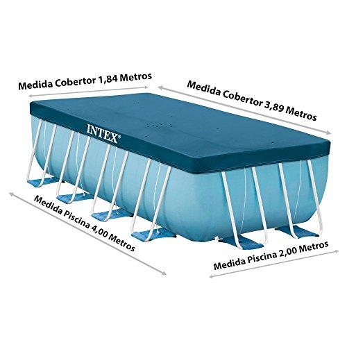 Twill Mystic Watersports Surf Kite Surf y Windsurf Ciara Cap Hat Mist Mint Unisex Estampado Parte Delantera