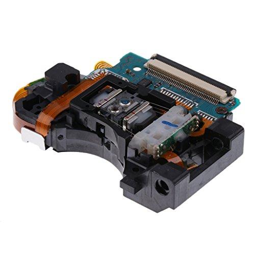 MagiDeal Cabeza de Disco óptico Reemplazo de Lente de Kem-450daa Kes-450daa Para Sony Ps3 Herramientas