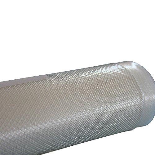 rollo-gofrado-de-envasado-al-vacio-30cm-x-6-metros-2-uds