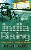 India Rising