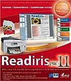 Readiris Pro 11