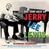 Best De Jerry Lee Lewis - The Very Best Of Review
