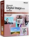 Microsoft Foto 2006 Standard Edition