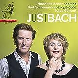 Weichet nur, betrübte Schatten, BWV 202: II. Recitative