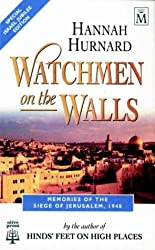 Watchmen on the Walls