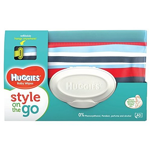huggies-style-on-the-go-baby-wipes