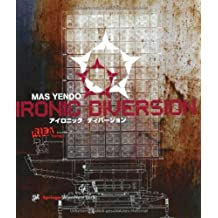 Ironic Diversion (RIEAeuropa Book Series)