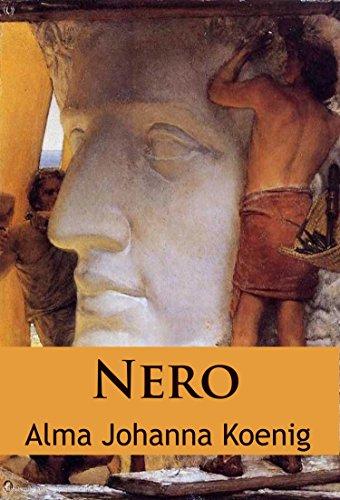 nero-historischer-roman