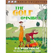 The Golf Omnibus (BBC Radio Collection)