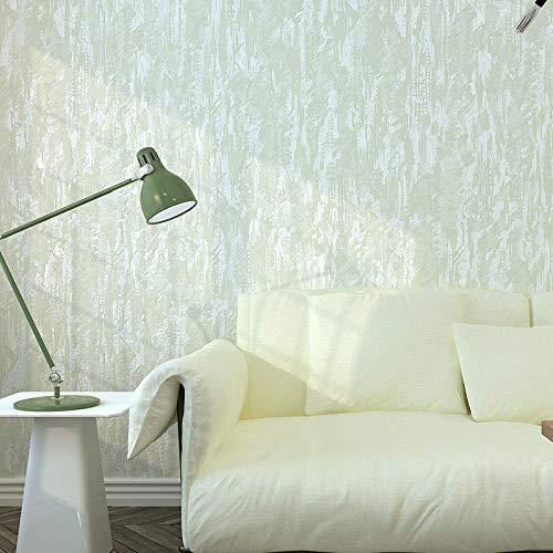 yhyxll Schlafzimmer Wohnzimmer TV Kieselgur Schlamm 3D Moderne minimalistische geprägte Vliestapete 5 -