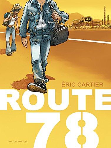 """<a href=""""/node/87307"""">Route 78</a>"""