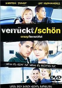 Verrückt/Schön - Crazy/Beautiful