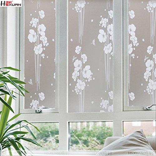 pasta-di-vetro-smerigliato-pasta-di-vetro-scorrevole-vetrofania-luceadesivi-finestra-opaca-b