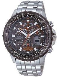Citizen JY0020-64E - Reloj