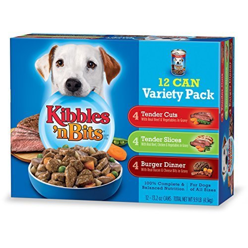 kibbles-n-bits-wet-dog-food-variety-pack-12-132-ounce-cans-pack-of-2-by-kibbles-n-bits