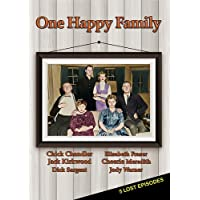 One Happy Family Volume 1