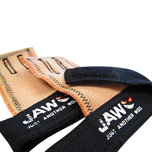 jaw-pullup-grips-black-small