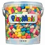 Loick Biowertstoff 160027 - PlayMais...