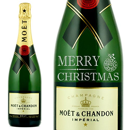 personalised-engraved-christmas-gift-bottle-of-moet-chandon-nv-75cl