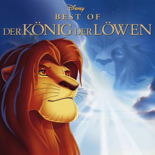 Best Of Der König Der Löwen