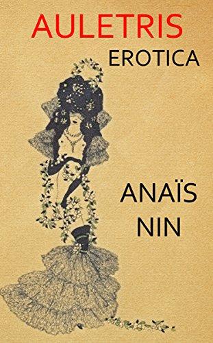 auletris-erotica-english-edition