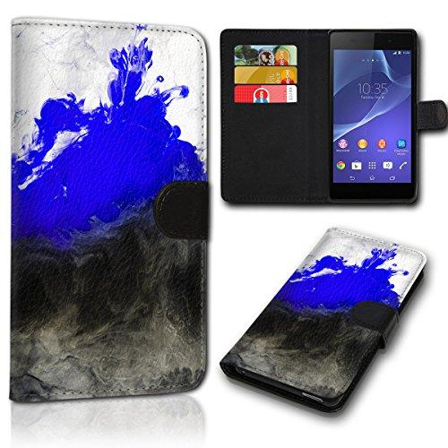 sw-mobile-shop Book Style Nokia 3310 Modell 2017 Tasche Flip Brieftasche Handy Hülle Kartenfächer für Nokia 3310 Modell 2017 - Design Flip NEW43