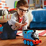 My First Thomas & Friends Motion Control Thomas