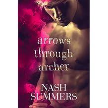 Arrows Through Archer (English Edition)