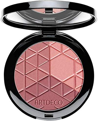 Artdeco > Collection The New Classic Blush Couture 12 g