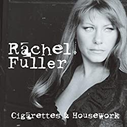 Cigarettes and Housework