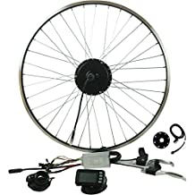 Prystel 29PTC - Kit para Bicicleta eléctrica de 29
